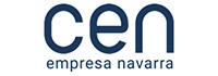 logotipo cen