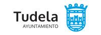 logotipo ayuntamiento de Tudela