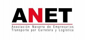 Logo Anet
