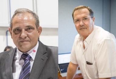Componosollertia (AIT) y Urtasun Tecnología Alimentaria S.L. protagonistas de la XVIII Edición Galardón AER