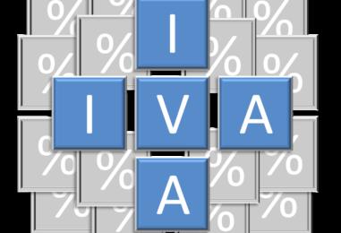 Jornada: Suministro Inmediato de Información de IVA