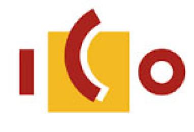 Líneas de Mediación o Líneas ICO 2016