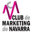 Logo CDM reducido