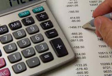 Curso: Finanzas prácticas para no financieros