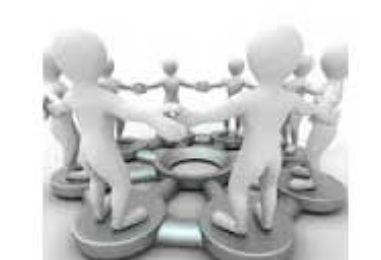 AER colabora en un proyecto, liderado por Laseme, para la elaboración de una Herramienta para la mejora de la comunicación interna en las PYMES