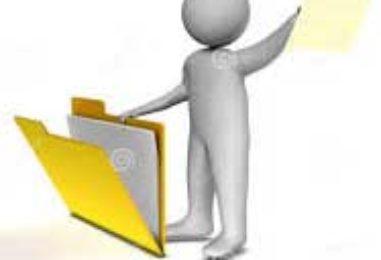 AER colabora en la realización de una guía práctica de Coordinación de Actividades Empresariales