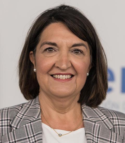 Dolores Garijo Sánchez