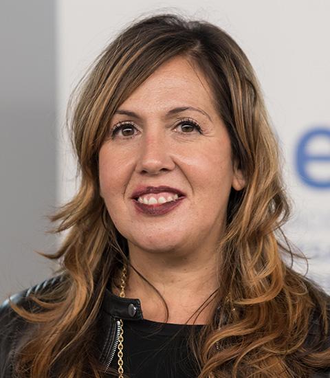 Elia Vallejos Muñoz