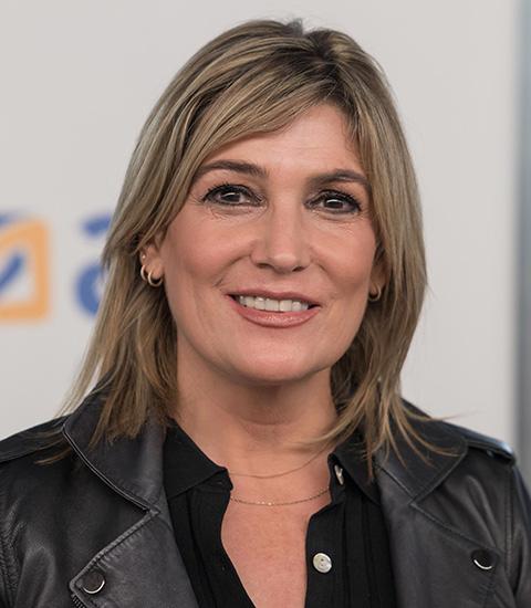 Laura Sandúa Escribano