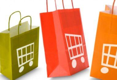 Jornada: Claves de la gestión de compras